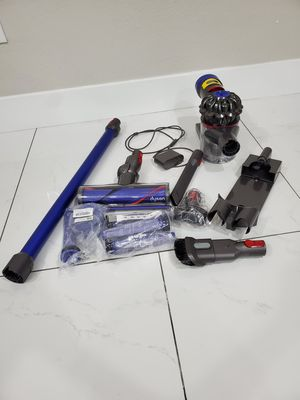 Dyson V7 Animal Pro+ for Sale in North Las Vegas, NV