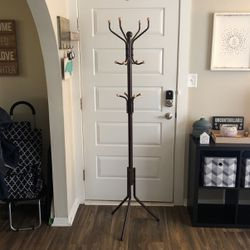 Coat Rack for Sale in Raleigh,  NC