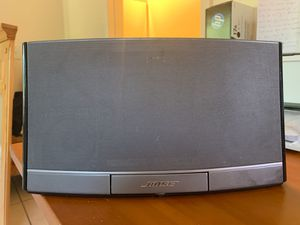 Bose for Sale in Vero Beach, FL