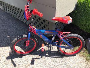 Huffy kids bike for Sale in Portland, OR