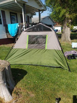 Nice tent for Sale in Pekin, IL