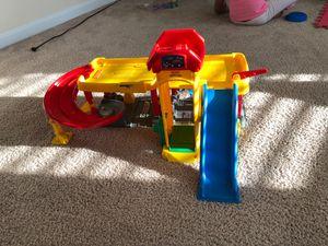 Kids toys. Little people for Sale in Brambleton, VA