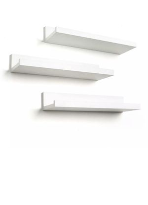 ❤️ BRAND NEW 3 PC FLOATING WALL SHELVES for Sale in San Francisco, CA