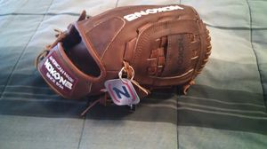 Baseball Mit- Brand New by Nokona for Sale in Colorado Springs, CO
