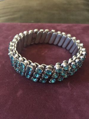 Vintage Bracelet for Sale in San Diego, CA