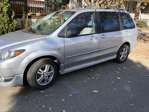 Mazda Mpv for Sale in West Springfield, MA