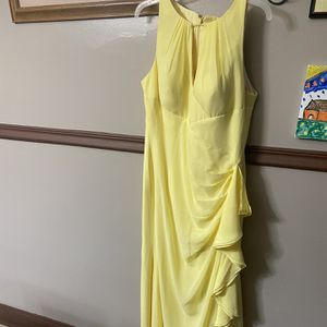 JJs House Dress for Sale in Chicago, IL