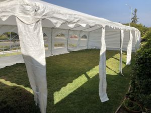 Canopy tents for Sale in San Jose, CA