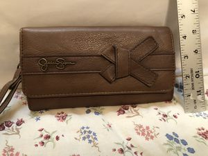 Jessica Simpson Wallet for Sale in Delmont, PA