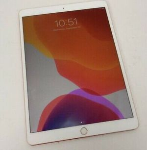 Apple iPad for Sale in Alpharetta, GA