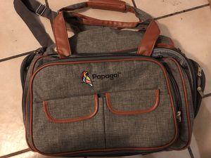 Papagai pet carrier for Sale in Phoenix, AZ