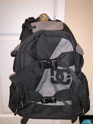 Backpacks-sold separately or together for Sale in Canton, GA
