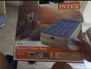 Air mattress for Sale in Humble, TX