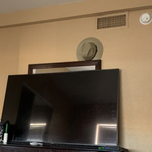 65 Inch Samsung for Sale in North Las Vegas, NV