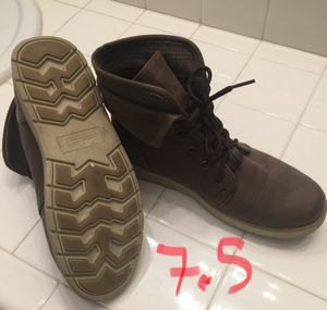Women's boots for Sale in Reedley, CA