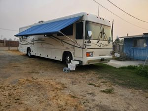 2001 country coach allure for Sale in Perris, CA