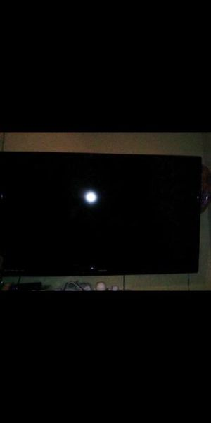 Philips Smart tv 55' inch in great condition for Sale in Los Angeles, CA