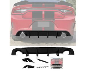 2015 to 2020 Dodge Charger diffuser....$90 for Sale in Houston, TX