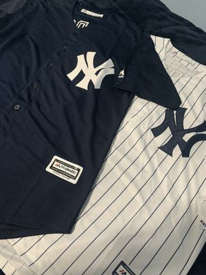 New York Yankees for Sale in Whittier, CA