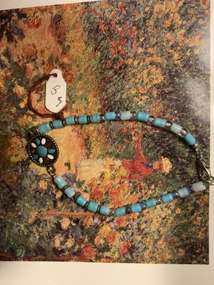 Bracelet for Sale in Sparks, NV