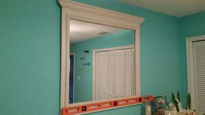 Wall mirror for Sale in Gulf Stream, FL