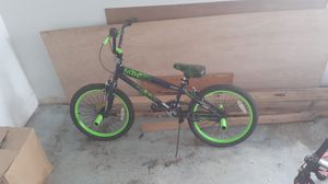 Kids bike for Sale in Maple Shade Township, NJ