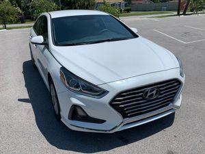 2018 Hyundai Sonata for Sale in Tampa, FL