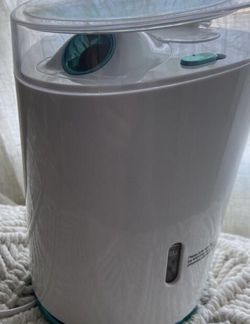 Personal Facial Steamer for Sale in Rolling Hills Estates,  CA