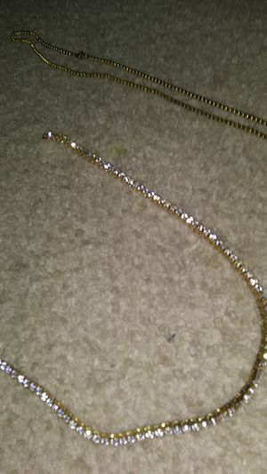 Jewelry for Sale in Oxon Hill, MD