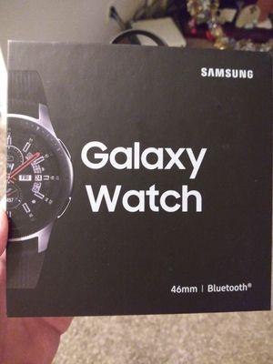 Smart watch for Sale in Las Vegas, NV