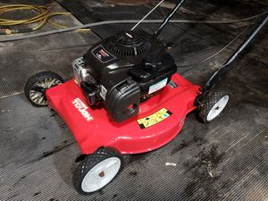 """Lawn Mower Briggs&Stratton 4.5HP, 21""""cut for Sale in Miami, FL"""