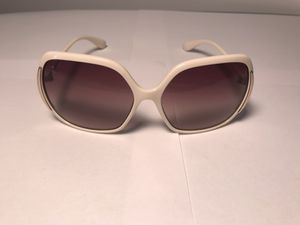 Marc Jacobs Sunglasses for Sale in Miami, FL
