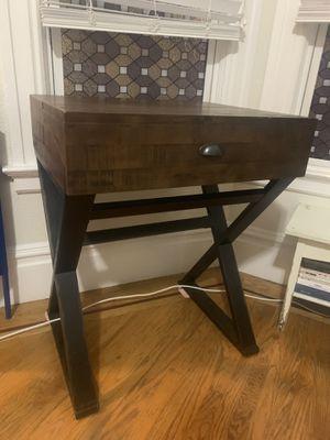 Secretary Desk for Sale in San Francisco, CA
