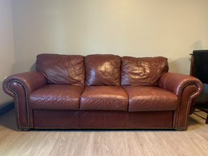 Couches for Sale for Sale in Wenatchee, WA