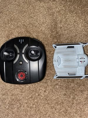 STAR WARS DRONE for Sale in Kent, WA