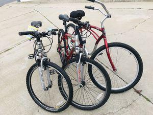 Used bikes for Sale in Poway, CA