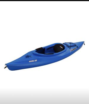 Kayak aruba 10 - brand new in box for Sale in Woodbridge Township, NJ