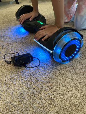 Bluetooth Hoverboard.!!! for Sale in Capitol Heights, MD