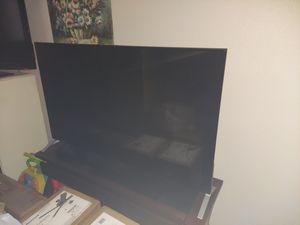 Sony 55 inch 4k 3D TV for Sale in Glendale, AZ