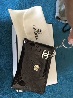 Chanel Keychain for Sale in Washington, DC