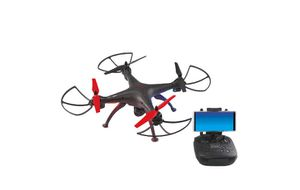 Vivitar Aeroview Quadcopter Video Drone for Sale in Brooklyn, NY