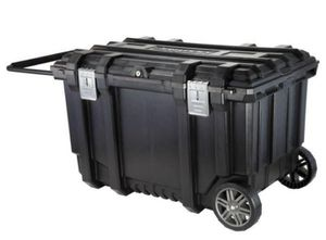 Husky Rolling Toolboxes for Sale in Longwood, FL