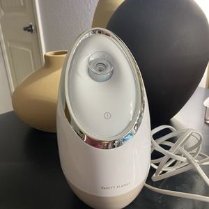 Facial Steamer for Sale in Phoenix, AZ