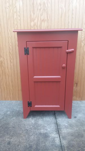 Cabinet for Sale in Stow, OH