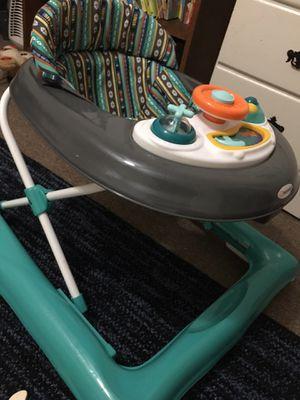 Baby walker for Sale in Fern Park, FL