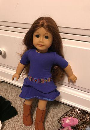 American Girl Doll- Sadie for Sale in Montgomery, AL