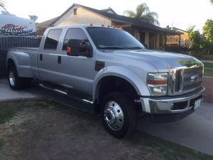 Ford f450 for Sale in Norwalk, CA