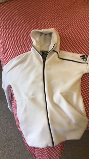adidas hoodie for Sale in Alexandria, VA
