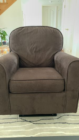 Baby Rocking Chair for Sale in West Covina, CA