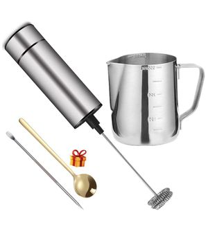 Milk Frother for Sale in Fontana, CA